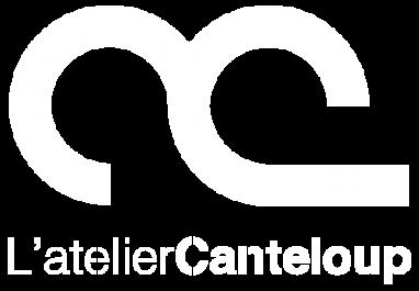 Atelier-canteloup-logo-full